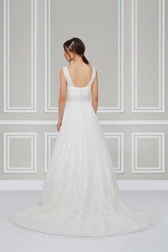 2016 yılında düğün yapacaksınız ve Askılı Gelinlik Modelleri mi arıyorsunuz buyrun size en güzelleri