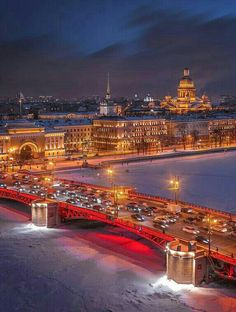 Saint Petersburg From Above: Drone Photography by Vitaly Karpovich World Largest Country, Flight Lessons, Russian Winter, St Petersburg Russia, Voyage Europe, Aerial Photography, World Heritage Sites, Beautiful Places, Places To Visit