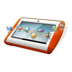 An independent review of the Oregon Meep tablet from Best Tablets For Kids Best Tablet For Kids, Nintendo Consoles, Oregon