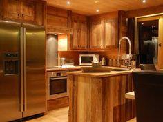 Réservez votre appartement de vacances à Megève, comprenant 2 chambres pour 6 personnes. Votre location de vacances à Haute-Savoie sur Homelidays.