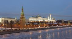 Russia Selects Chef For 2014 S.Pellegrino Cooking Cup