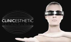 clinic esthetic technology à Montpellier, institut de beauté moderne, vous offre toute une gamme de soins de bien-être, des soins du visage, épilation définitive à la lumière pulsée,raffermissement cutané avec la radiofréquence multipolaire,élimination de la cellulite et des surcharges graisseuses grâce à la lipocavitation par ultrasons,régénération cutanée grâce à la luminothérapie par LED,