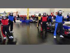 Chicago Go Karts and #Indoor #Racing $35.00 #funsherpa