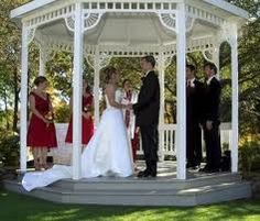 Professional Pittsburgh Wedding Disc Jockey DJ Rockin Steve - Tips For Hiring A Wedding Officiant | Wedding Officiant Advice