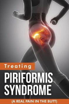Piriformis Exercises, Piriformis Muscle, Scoliosis Exercises, Back Pain Exercises, Sciatica Stretches, Hip Stretching Exercises, Hip Strengthening Exercises, Hip Flexor Exercises, Foam Roller Exercises
