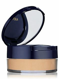 Est?e Lauder Double Wear Mineral Rich Loose Powder