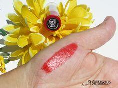 NYC_Get_it_all_lip_color ImpREDssive Lipstick