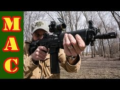 How To Get Around Federal Gun Bans … Legally