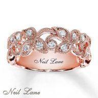 Gorgeous Neil Lane!!