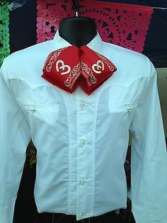 about Mexican Western Shirt Charro, Mariachi. Camisa Charra y de Mariachi Mexicana Mexican-Western-Shirt-Charro-Mariachi-Camisa-Charra-y-de-Mariachi-Mexicana Mariachi Quinceanera Dress, Mexican Quinceanera Dresses, Quinceanera Themes, Mexican Fashion, Mexican Outfit, Mexican Dresses, Sparkly Prom Dresses, Prom Dresses For Teens, 15 Dresses
