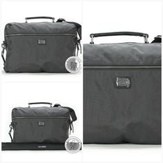 0b2c0a5a7c29 Hermes Lindy Etoupe   CK18 Taurillon Clemence 26 Shoulder Bags Phw ...