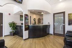 """If you are looking for Cosmetic Dentist, Boca Raton Dentist, Dentist Highland Beach then you are at right place because we are the best dentist in boca raton for more info log on to http://www.yamatofamilydental.com"""""""