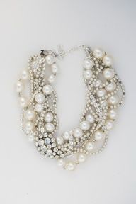beautiful beautiful #pearls