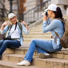 8 Women-Friendly Destinations in India For more articles on parenting check out World of Moms! @worldofmoms #life-and-work