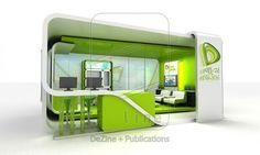 Google Image Result for http://zlinedezine.files.wordpress.com/2011/10/et-prtskh-b-010001.jpg%3Fw%3D600%26h%3D360