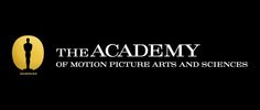 Movie On: 87th Academy Awards Foreign Language Film Submissions.  A new record: 83 countries submitted a film for consideration in the foreign language film category