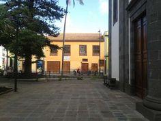 LA CATEDRAL - BENCOMO - foto 1