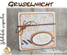 stampin-up-gruselnacht-halloween-verpackung-suesses-trick-or-treat-verpackung-bag-box-schokolade-vom-stempeltierkordel-metalldose-ritter-sport