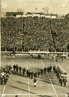 Packers.com | Lambeau Field - Stadium Info - History - Other Homes ...