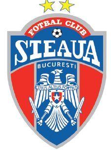 Clubs participating in European Cups since 1955 Soccer Logo, Soccer Teams, European Cup, European Football, Sports Clubs, Juventus Logo, Porsche Logo, Barcelona, Design