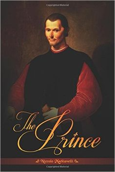 the prince essay machiavelli the prince essay