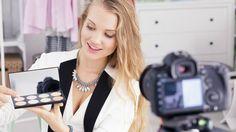 4 Ways to Build Your Brand Ambassador Dream Team https://www.entrepreneur.com/article/300633  #marketing #brand #brandambassador #advertising #entrepreneur #blog #businessblog