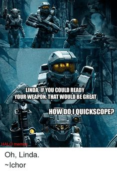 57 Best Halo Memes images in 2019