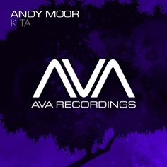Andy Moor's got some heavy fuel for the summer of 2012. Hot off his debut album 'Zero Point One', he brings us some more of his vocal wizardry, with the enchanting sounds of 'K'Ta'.