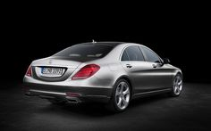 2014 mercedes benz s550.... This is what I want for my birthday