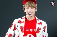 shinee tokyo dome i'm your boy concert - Google Search