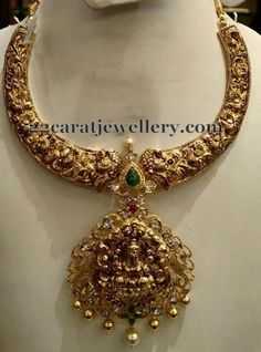 Jewellery Online India every Jewellery Shops Rouse Hill on Earring Organizer Diy despite Jewellery Online Nepal by Jewellery Travel Case Gold Jewellery Design, Gold Jewelry, Jewelery, Pendant Jewelry, Jewelry Sets, India Jewelry, Temple Jewellery, Jewellery Shops, Ethnic Jewelry