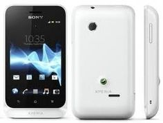 Sony Xperia Tipo ST21A Unlocked Android Phone--U.S. Warranty (White) by Sony, http://www.amazon.com/dp/B0093HKMXQ/ref=cm_sw_r_pi_dp_7wS5qb1C62N76