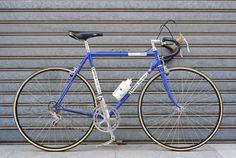 Gios Torino - Boutique Cycles