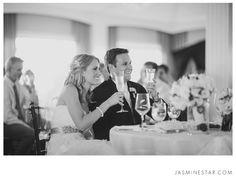 Jasmine Star Blog - Ponte Vineyard Wedding : Sarah + Ryan