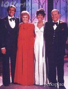 Richard Carpenter, Karen Carpenter, Karen Richards, Beautiful Wife, Teenage Years, Bridesmaid Dresses, Wedding Dresses, American Singers, Celebrity Crush