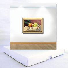 a christmas supper luxury exclusive boxed original card unique greeting cards luxury handmade - Unusual Boxed Christmas Cards