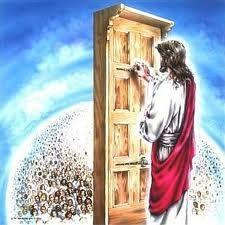 A PODEROSA ORAÇÃO DE RESULTADOS EM 3 DIAS. Oração forte de Libertação para proteger a sua vida e trazer Prosperidade.