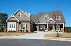Four Homeowner Mistakes That Can Cost You