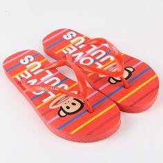 Fashion Summer Women's Flip Flop Design Girl Sandals Quality Cute Cartoon Casual Shoes Beach Water Shoe Flip Flops Women Slipper♦️ B E S T Online Marketplace - SaleVenue ♦️👉🏿 http://www.salevenue.co.uk/products/fashion-summer-womens-flip-flop-design-girl-sandals-quality-cute-cartoon-casual-shoes-beach-water-shoe-flip-flops-women-slipper/ US $2.84