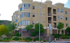 Check out the latest Phoenix condos and townhomes listings below. If you have any questions or interest in any of the listings, call or email Home & Away Realty. Popular Searches, Condos For Sale, Home And Away, Townhouse, Phoenix, Multi Story Building, Mansions, House Styles, Home Decor