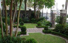 Charleston Gardens Small 1570×998 At Charleston Gardens | Beauty Home