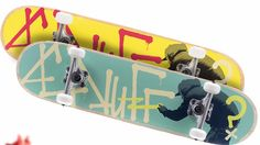 Now available on our store: Enuff Tag Graffit... Check it out here! http://surfinmonkeys.com/products/enuff-tag-graffiti-complete-green-yellow?utm_campaign=social_autopilot&utm_source=pin&utm_medium=pin