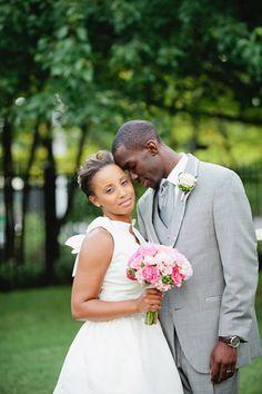 african_american_wedding_nashville_kristynhogan031