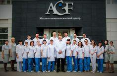 AGF Faber Dentaplant 2012