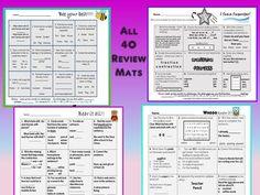 54660 besten Primary Materials from TPT Bilder auf Pinterest ...