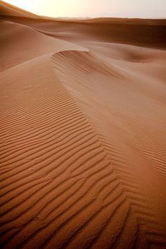 サハラ砂漠、アフリカ(Safara Desert, Africa)