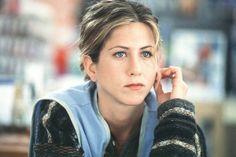 2002 - Jennifer Aniston - 33 years old - http://www.buzzfeed.com/akdobbins/the-official-jennifer-aniston-aging-timeline