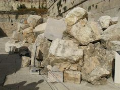 temple stone wall - Google Search