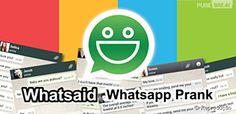 DICAS E TRUQUES: Dicas e truques super úteis pra Whatsapp que você ...