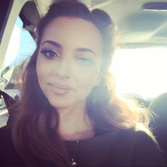 Find images and videos about little mix and jade thirlwall on We Heart It - the app to get lost in what you love. Little Mix Fifth Harmony, Jade Amelia Thirlwall, Jesy Nelson, Important People, Perrie Edwards, Girl Bands, Latest Pics, These Girls, Role Models